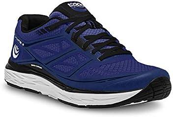 Topo Athletic FLI-Lyte 2 Running Shoes - Mens