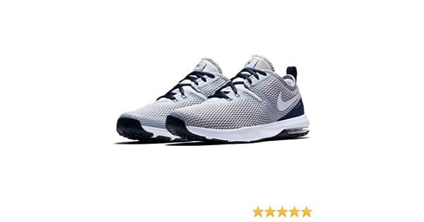 2f23a0a80450c Dallas Cowboys Mens Nike Air Max Typha 2 Training Shoe