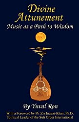 Divine Attunement: Music as a Path to Wisdom