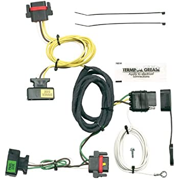 41MDeeocaIL._SL500_AC_SS350_ amazon com hopkins 42115 plug in simple vehicle wiring kit  at edmiracle.co