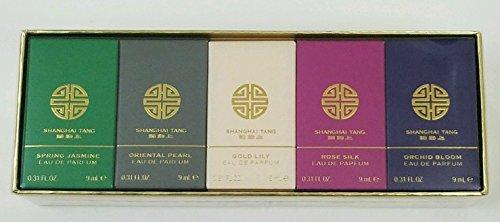 shanghai-tang-eau-de-parfum-5-pc-deluxe-travel-set