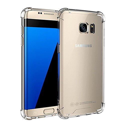 Yoyamo Protective Transparent Plastic Samsung product image