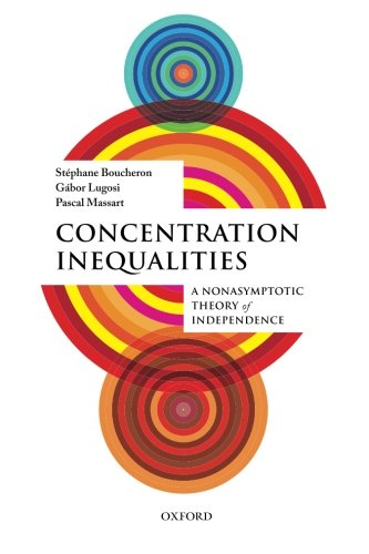 concentration-inequalities-a-nonasymptotic-theory-of-independence