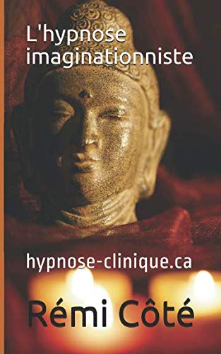 nniste: hypnose-clinique.ca (French Edition) ()