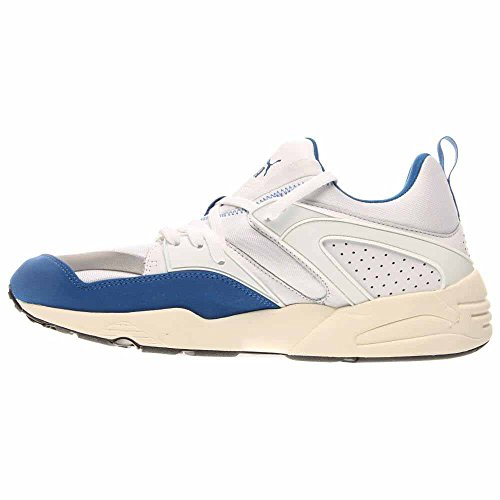 great deals cheap online Puma Blaze Of Glory Primary cheap prices outlet lowest price many kinds of cheap online low price fee shipping cheap price XjlJ3g