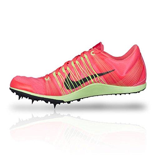 Nike Zoom Victory XC 2 Men's 10.5/ Women's 12