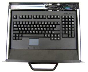 NORCO Rackmount Components PIK-230B