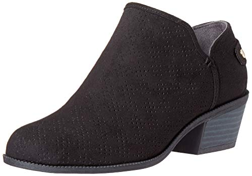 Dr. Scholl's Shoes Women's