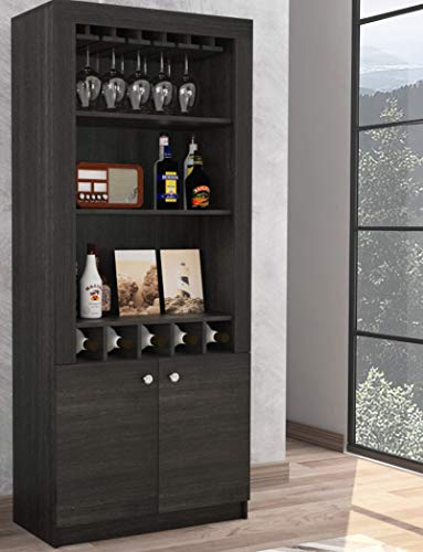 Bestselling Bar Cabinets