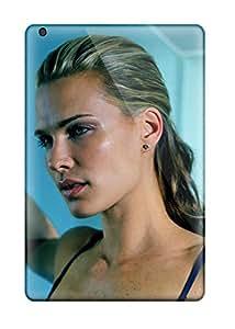 Heidiy Wattsiez's Shop 5156184K29583852 TashaEliseSawyer Case Cover Protector Specially Made For Ipad Mini 3 Molly Sims