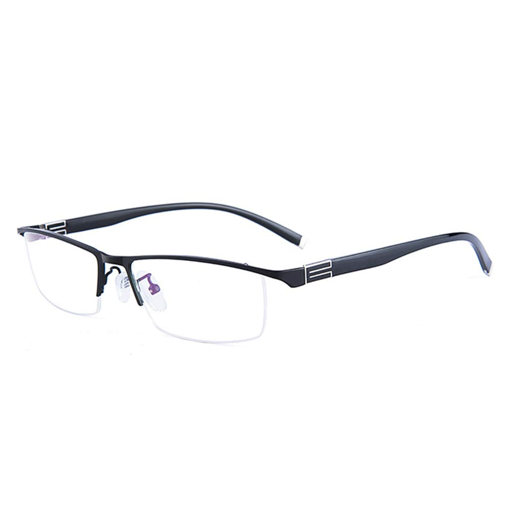 Amazon.com: Intelligent automatic zoom reading glasses ...
