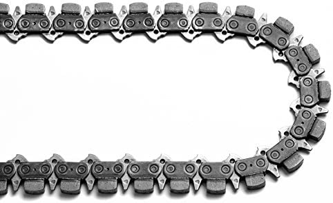 Toolgal Progal 15 66 Links 3 8 Pitch Diamond Chain Fits Ics Hydraulic Powered Saws For Concrete Reinforced Concrete Blocks And Bricks Buy Online At Best Price In Uae Amazon Ae