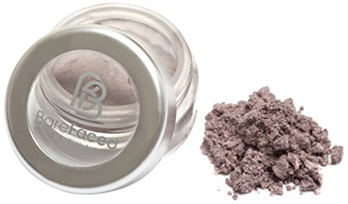 barefaced-beauty-natural-mineral-eye-shadow-15-g-jewel