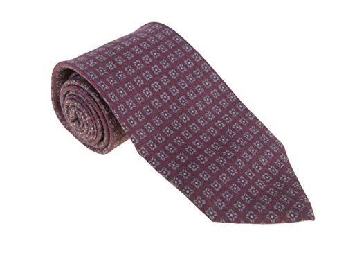 cesare-attolini-napoli-mens-burgundy-handmade-cashmere-silk-blend-necktie