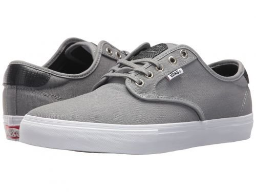 Vans(バンズ) メンズ 男性用 シューズ 靴 スニーカー 運動靴 Chima Ferguson Pro - Reptile/Monument [並行輸入品] B07BLT9K5L