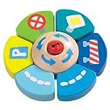 Rotundo Clutching toy, Baby & Kids Zone