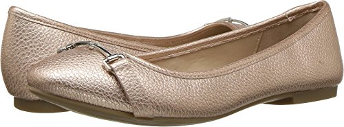 ALDO Womens Aerivia Metallic Miscellaneous 37 (US Women's 6.5) B - Medium