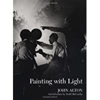 Painting With Light