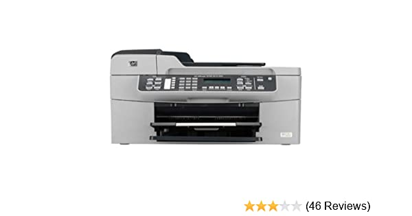 HP OFFICEJET J5700 SERIES PRINTER WINDOWS 7 DRIVERS DOWNLOAD