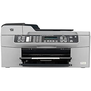 J5780 PRINTER DRIVER DOWNLOAD (2019)