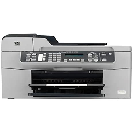 amazon com hp officejet j5780 all in one printer fax scanner copier rh amazon com Service ManualsOnline Parts Manual