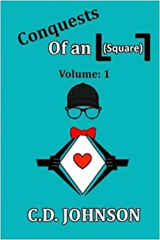 Descargar Libro Conquests Of An L7 (square): Volume 1 Epub Gratis 2019