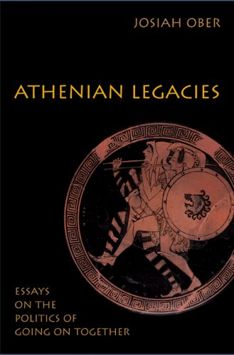 to what extent was ancient athens a democracy politics essay Below is an essay on athenian democracy from anti essays, your source for research papers, essays, and term paper examples  in ancient greece, athens was the.