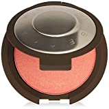 Luminous Blush - Snapdragon by Becca for Women - 0.2 oz Blush