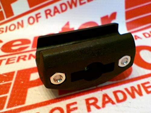 SOLUS VG-022-01 Rail CLAMP for BAR//Rod Price//Each