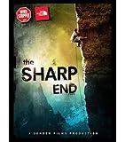 Sporting Goods : DVD - THE SHARP END: Rock Climbing