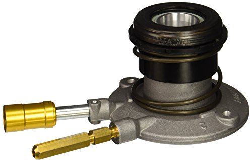 LuK LSC265B Clutch Slave Cylinder