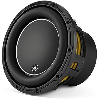 10w6v3-d4-jl-audio-10-600w-dual-4