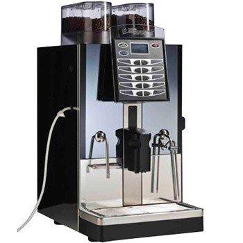Nuova Simonelli Nuova Simonelli Talento Espresso Machine