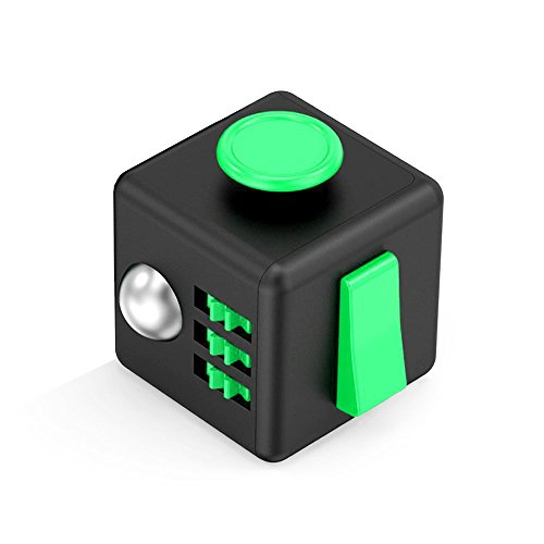 Fidget Relieves Anxiety Children Training product image