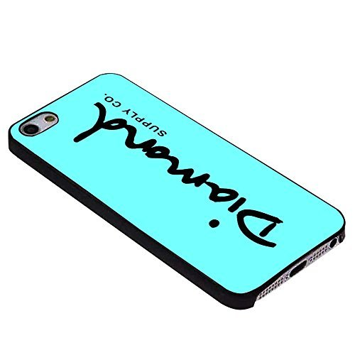 diamond supply co s5 case - 3