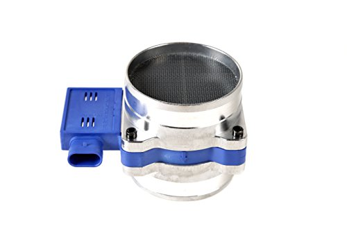 Mr. Sensor Mass Air Flow Meter Sensor for 96-00 Chevrolet C2500 WT & GMC P3500 & 93-02 Pontiac Firebird Formula 5.7L V8