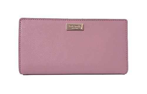 Kate Spade New York Wellesley Printed Stacy (Dusty Peony) by Kate Spade New York