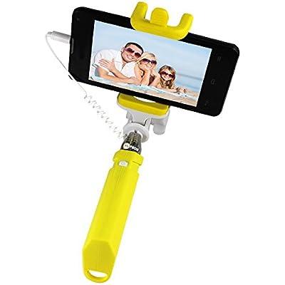 podie-kids-wired-selfie-stick-new