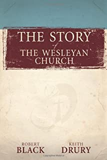 In the Shadow of Aldersgate: An Introduction to the Heritage and Faith of the Wesleyan Tradition