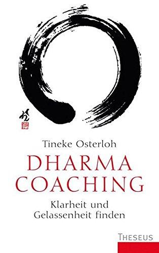 Dharma Coaching: Klarheit und Gelassenheit finden