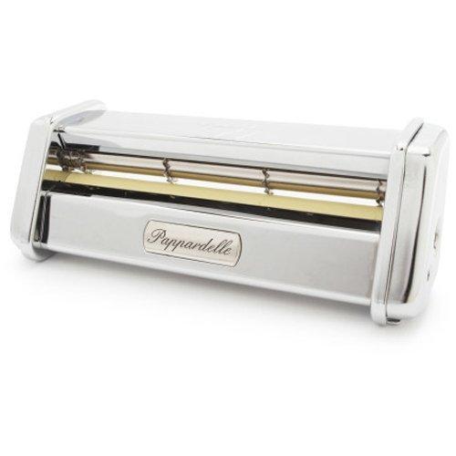 Atlas Marcato Pasta Machine Pappardelle Attachment 022901