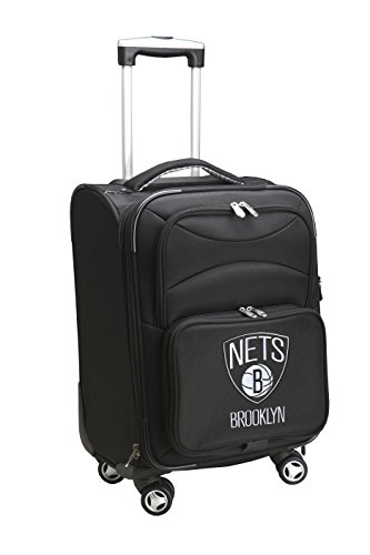 nba-brooklyn-nets-carry-on-spinner
