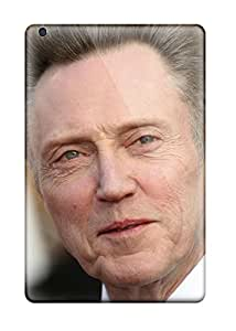 Mary P. Sanders's Shop Best Hot Tpu Cover Case For Ipad/ Mini Case Cover Skin - Christopher Walken 7315639I84838666