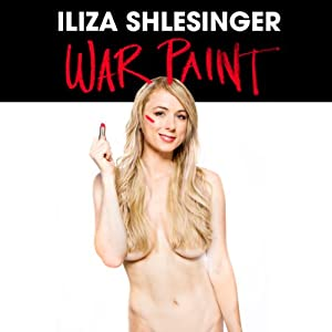 War Paint Performance