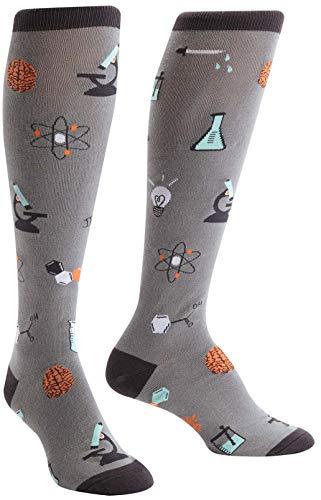 Sock It To Me Women