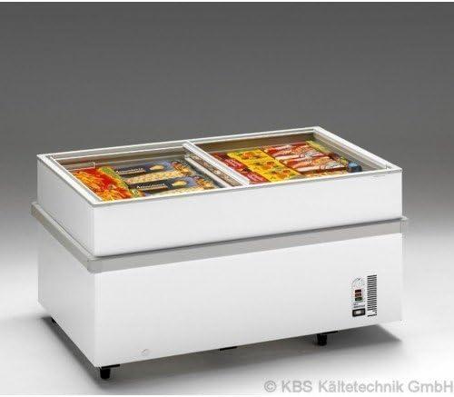 KBS dejarla Snow 15para hielo y congelador Productos: Amazon.es ...