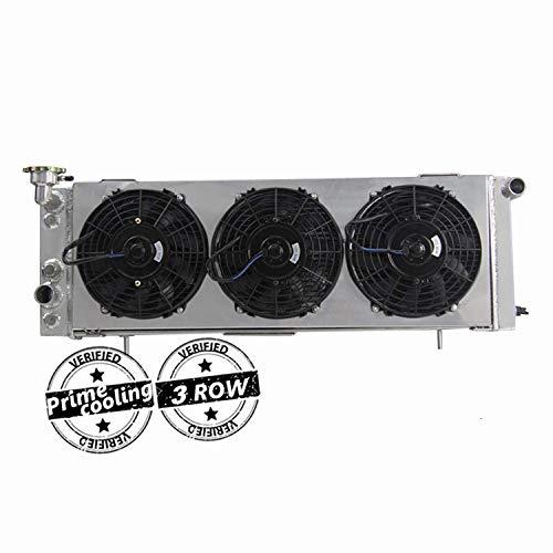 00 jeep cherokee radiator fan - 5