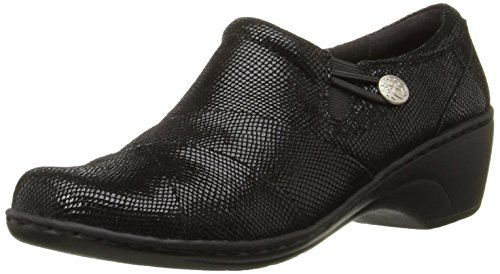Image of Clarks Women's Channing Ann Slip-On Loafer