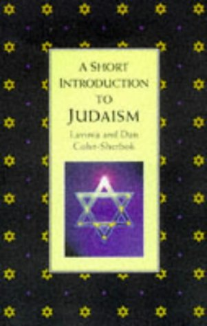 A Short Introduction to Judaism