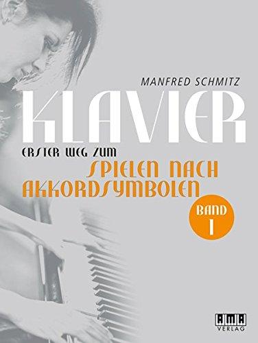 klavier-der-erste-weg-zum-spielen-nach-akkordsymbolen-band-1